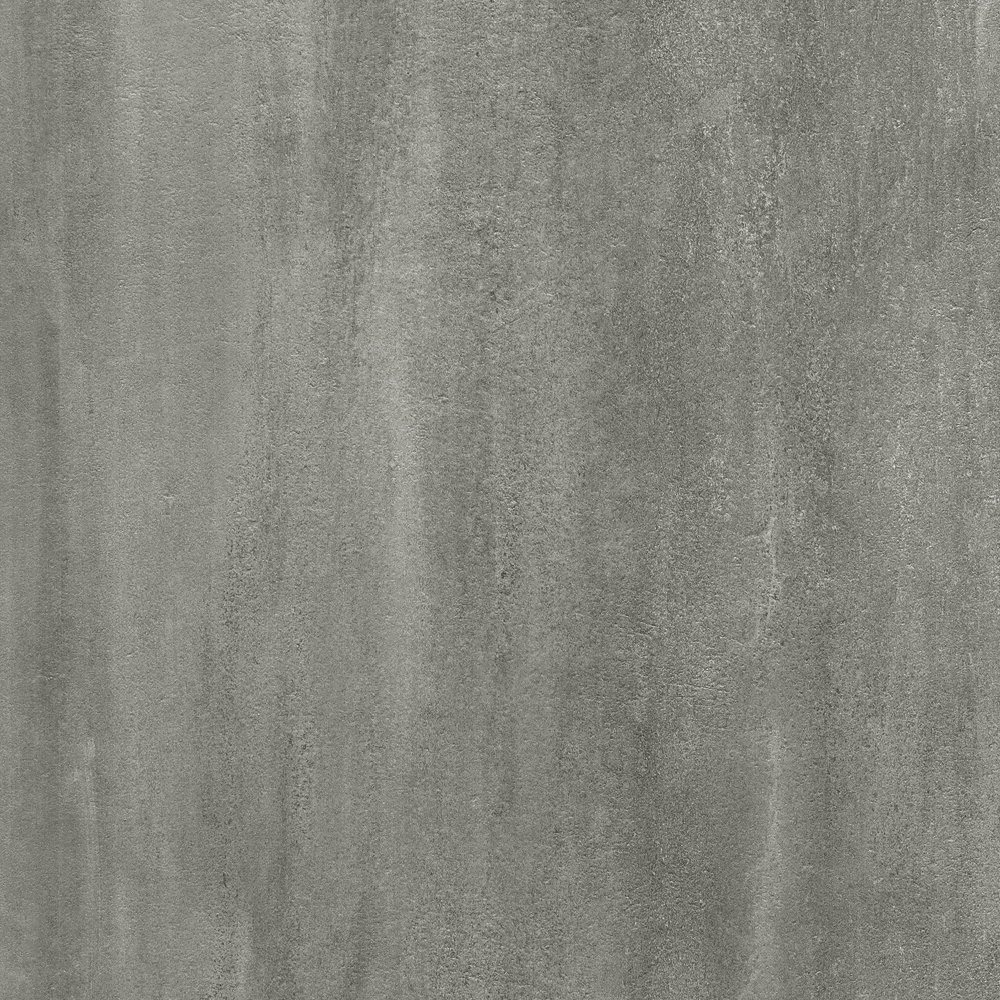 16 x 48 Overall Velvet 2thick rectified porcelain pavers ( SPECIAL ORDER ONLY)