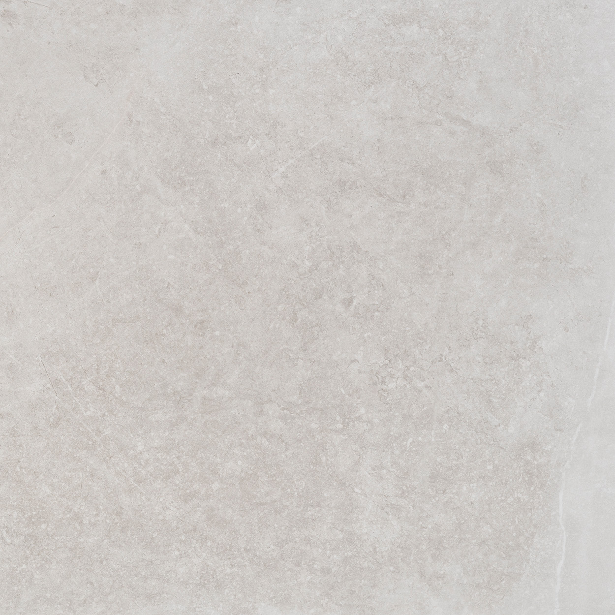 3 X 12 Evo Stone Ivory Honed finished Rectified Porcelain Tile