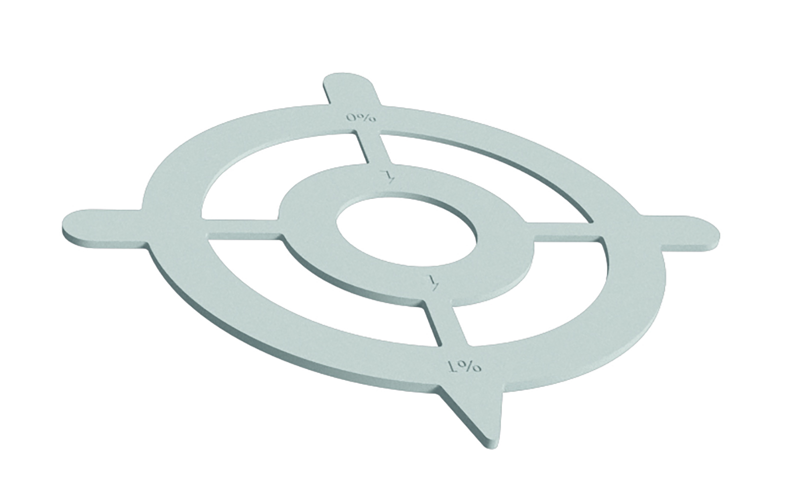 Twist Slope Compensator TW 150