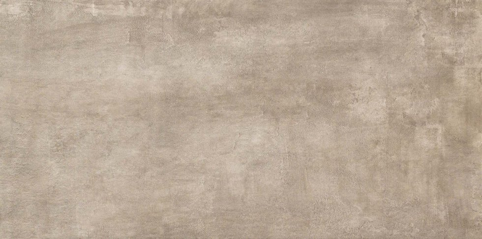 18 x 36 Icon Taupe Back Grip Rectified 2THICK Porcelain Pavers (SPECIAL ORDER ONLY)