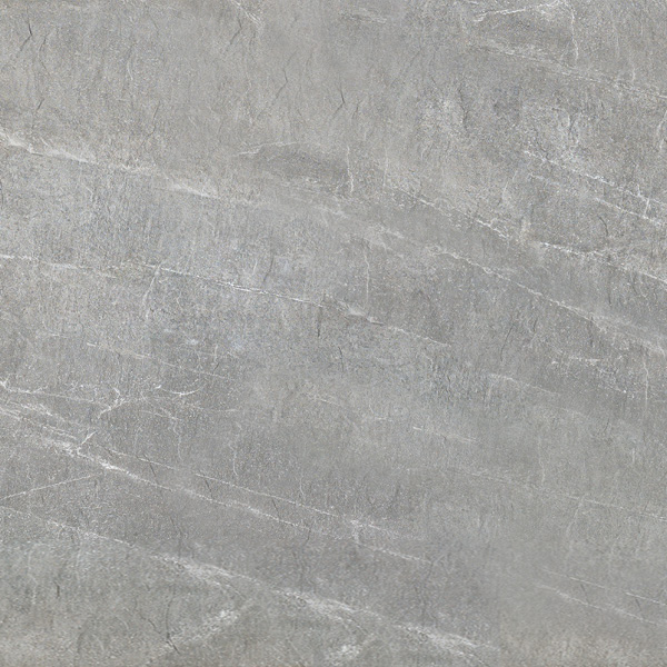 24 x 36 Board Dust Rectified porcelain tile GRIP (SPECIAL ORDER SIZE)