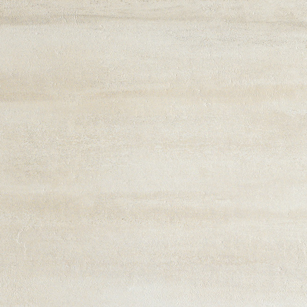 6 x 24 Overall Cotton rectified porcelain tile (SPECIAL ORDER)