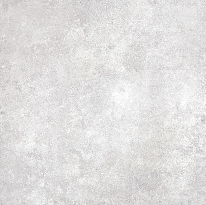 6 X 6 ZYX  Amazonia Off White porcelain tile