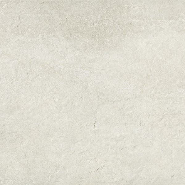24 x 48 Board Chalk Rectified porcelain tile (SPECIAL ORDER SIZE)