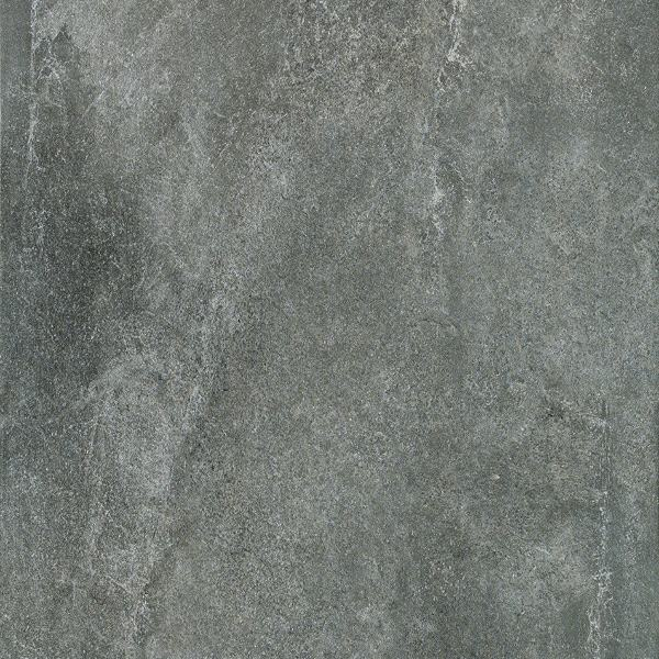 12 x 24 Board Graphite Rect. Porcelain tile