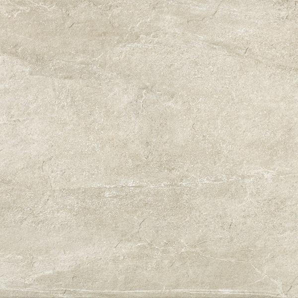 12 X 24 Board Paper Rect. Porcelain tile