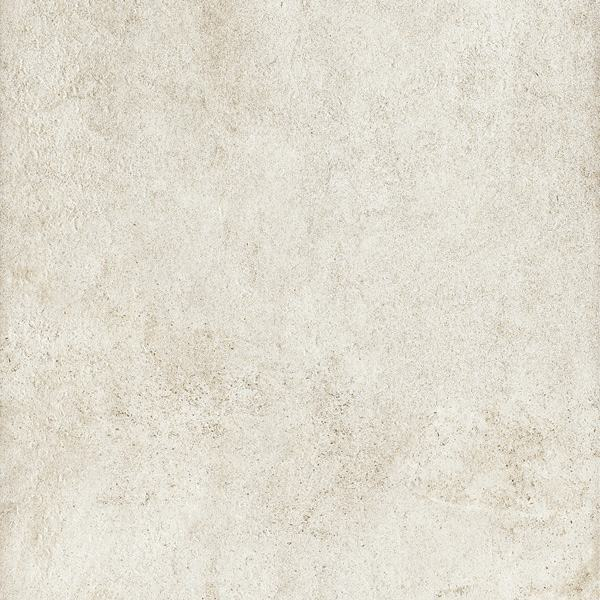24 x 48 Loire Blanc rectified porcelain tile (SPECIAL ORDER)