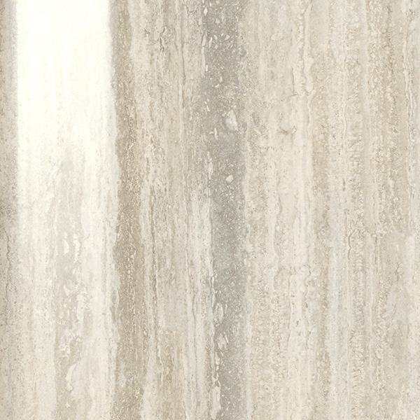 3 x 6 Traces Papyrus Polished Rect. Porcelain tile