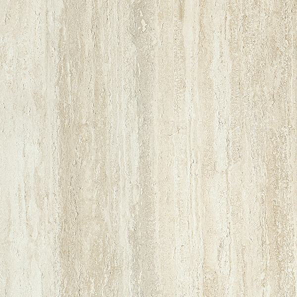 24 x 48  Traces Pearl Satin rectified porcelain tile (SPECIAL ORDER ONLY)