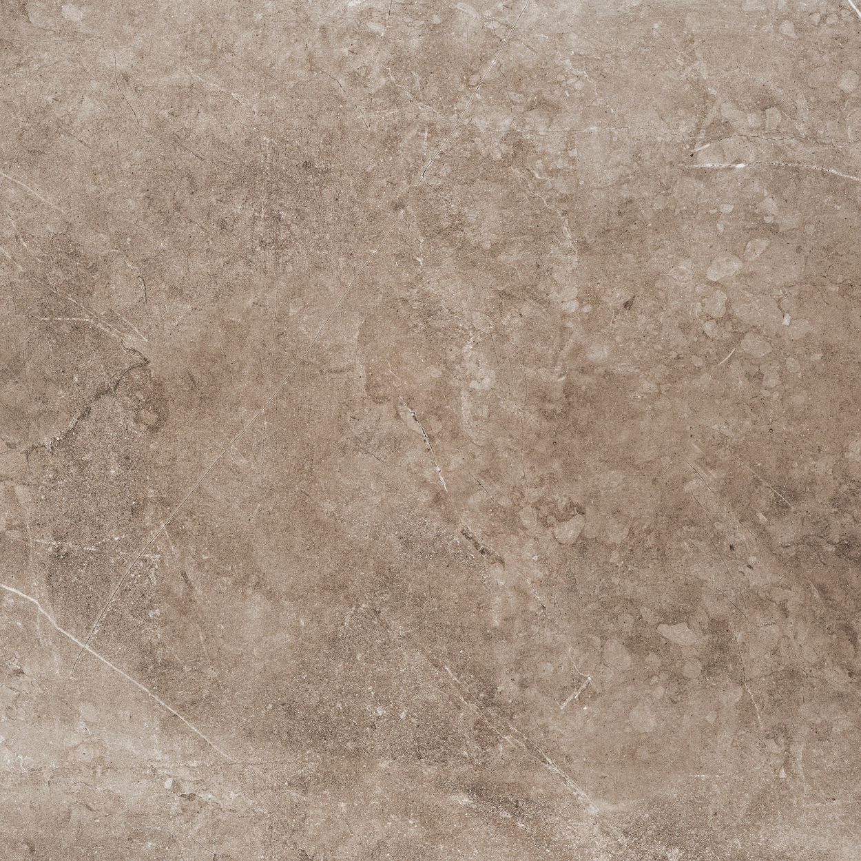 3 X 12 Evo Stone Dune Honed finished Rectified Porcelain Tile