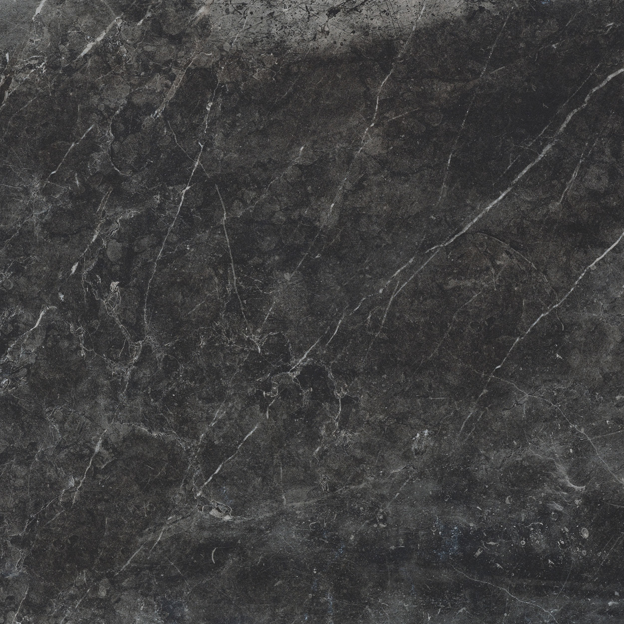 3 X 12 Evo Stone Graphite Honed finished Rectified Porcelain Tile