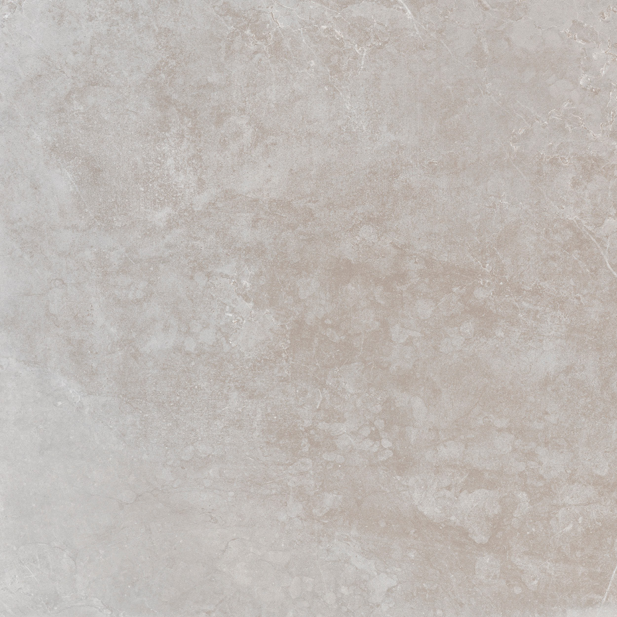 12 x 24 Evo Stone Mist Honed finished Rectified Porcelain Tile