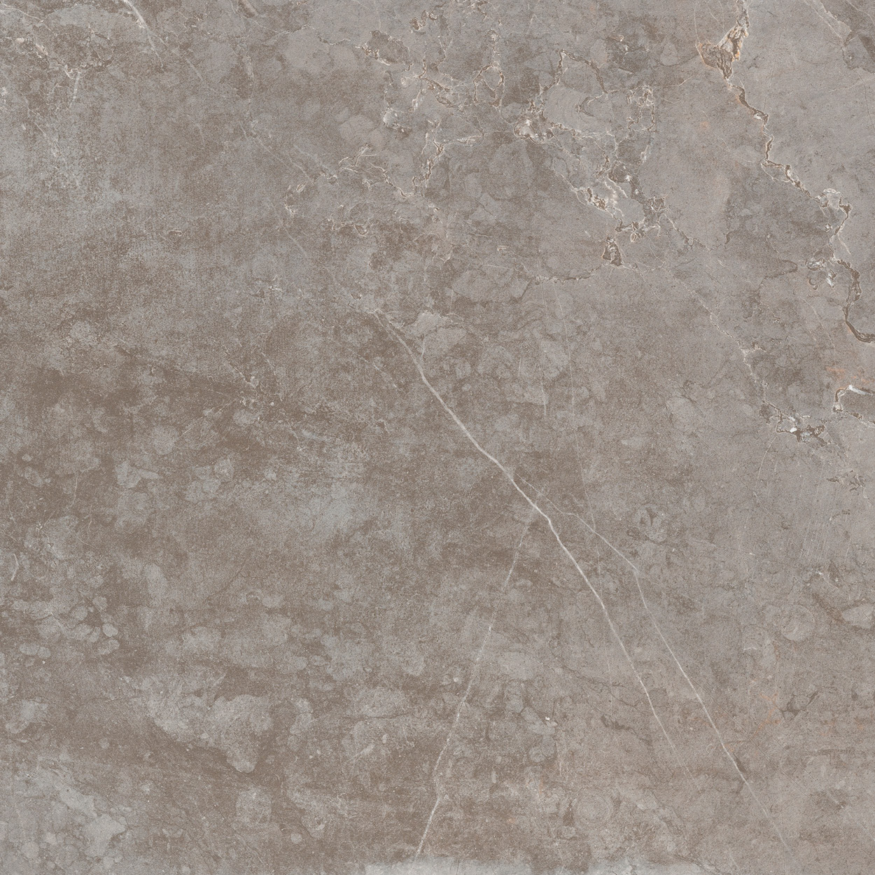 3 X 12 Evo Stone Natural Honed finished Rectified Porcelain Tile