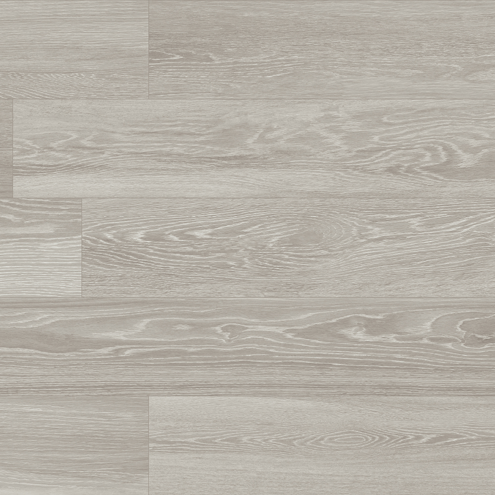 12 x 48 Essence Anise wood look porcelain tile (SPECIAL ORDER ONLY)