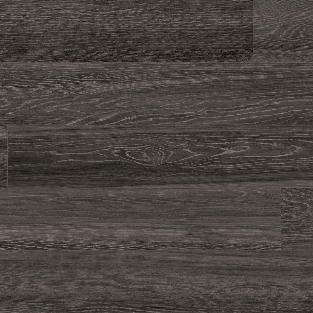 12 x 48 Essence Coffee wood look porcelain tile (SPECIAL ORDER ONLY)