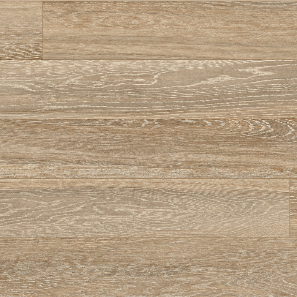 12 x 48 Essence Juniper wood look porcelain tile (SPECIAL ORDER ONLY)