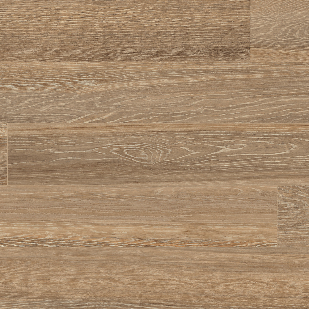 12 x 48 Essence Licorice wood look porcelain tile (SPECIAL ORDER ONLY)