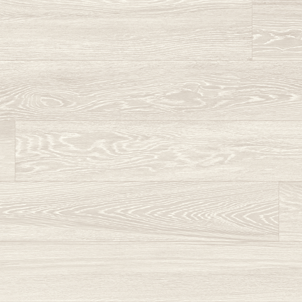 8 x 48 Essence Mint wood look porcelain tile (SPECIAL ORDER ONLY)