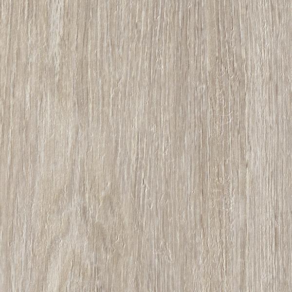 6 x 48 Oak Ash Rect. porcelain tile