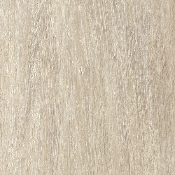 6 x 48  Oak Linen Rect. porcelain tile