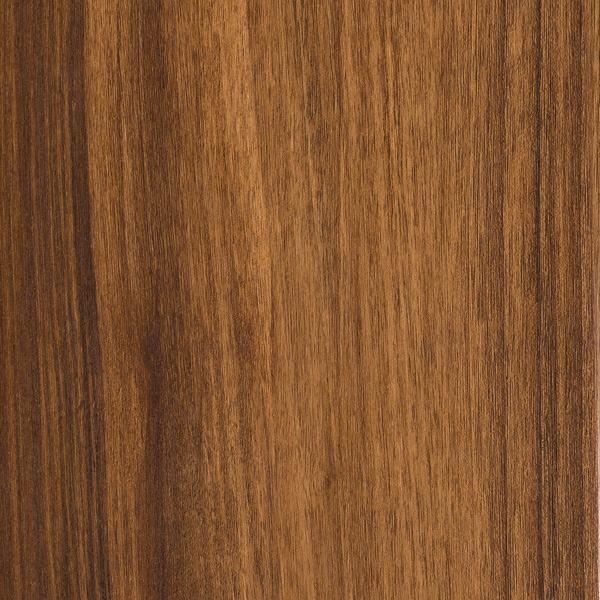 8 x 48 Stage La Fenice rectified wood look porcelain tile