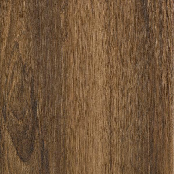 8 x 48 Stage Metropolitan Rectified wood look porcelain tile