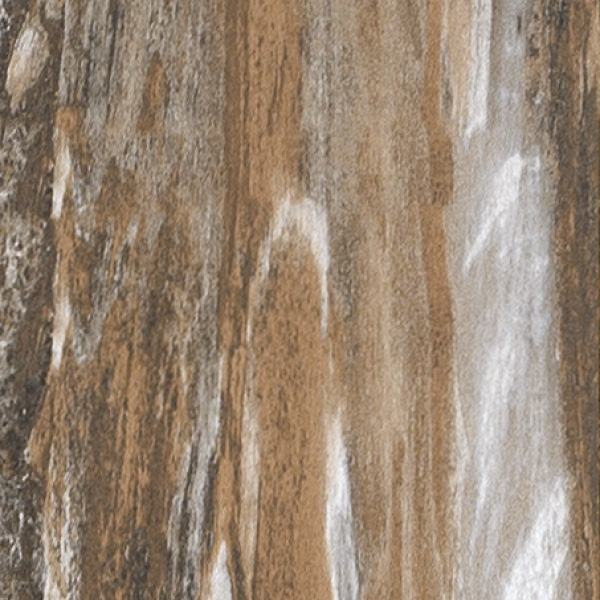 6 x 36 Timeless Fossil Rect. Porcelain tile