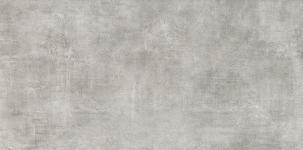 32 x 32 Icon Dove Grey Grip Rectified 2THICK Porcelain Pavers (SPECIAL ORDER ONLY)