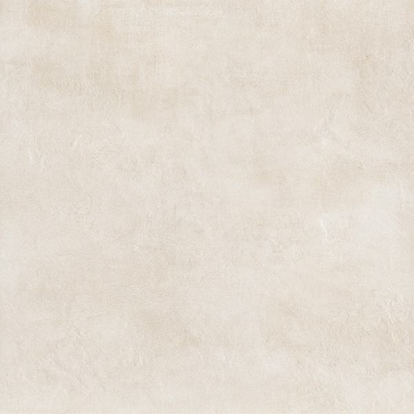 6 x 36 Icon Bone White Rect. Porcelain tile