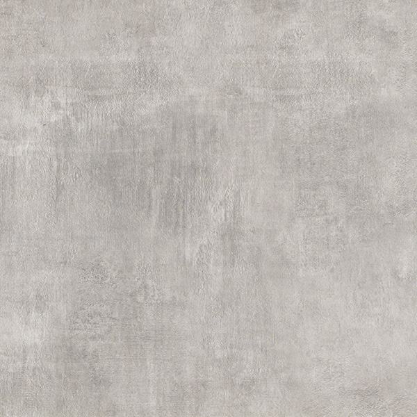 6 x 36 Icon Dove Grey Rect. Porcelain tile
