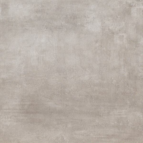 6 x 36 Icon Gun Powder Rect. Porcelain tile