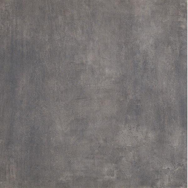 18 x 36 Icon Jet Black Rect. Porcelain tile