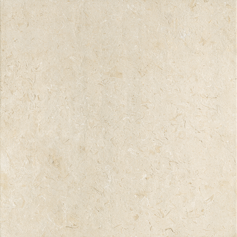 12 X 24 Key Largo rectified porcelain tile