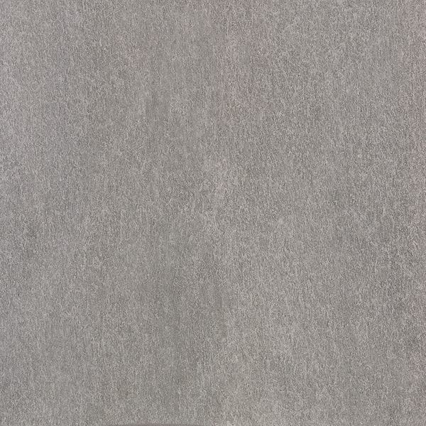 18 x 36 Maxxi Four Rectified porcelain tile