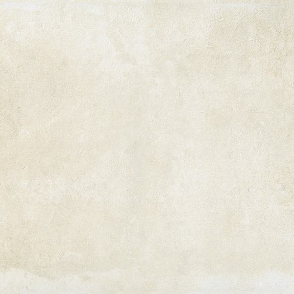 24 x 48  Midtown Soho rectified porcelain tile (SPECIAL ORDER ONLY)