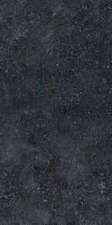 12 x 24 Bluebelle Dark Rect. Porcelain