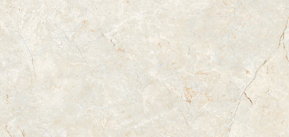 12 x 36 Crema Marfil Rect. Glazed Ceramic Wall