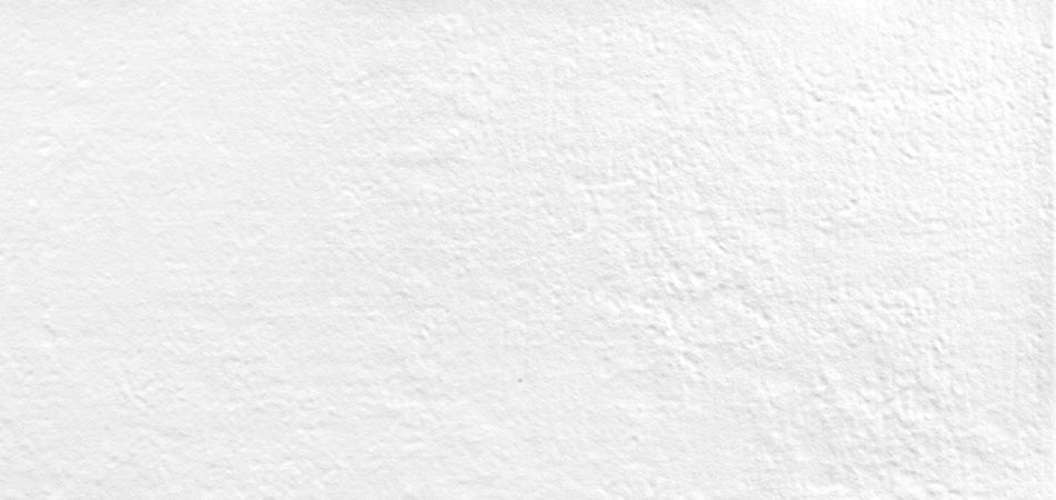 8 x 24 Imagine Cement Ceramic Wall