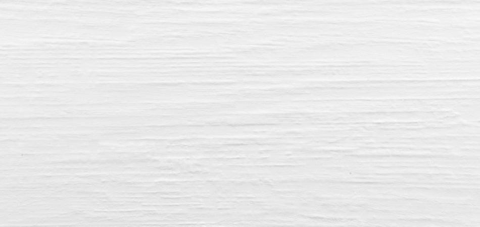 8 x 24 Imagine Wood Ceramic Wall