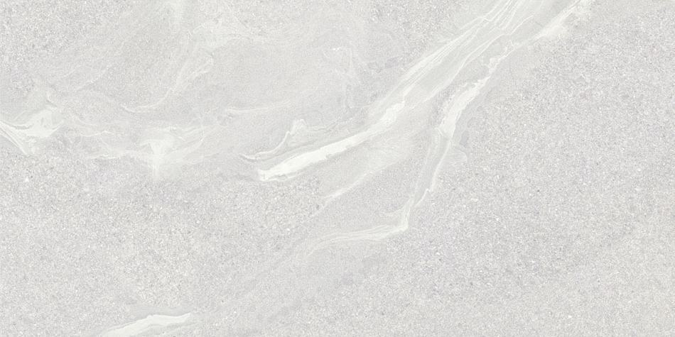 8.7 x 33.6 Jazz Moon Porcelain Tile