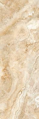 12 x 36 Millenium Stella Glazed Rect. Ceramic Wall