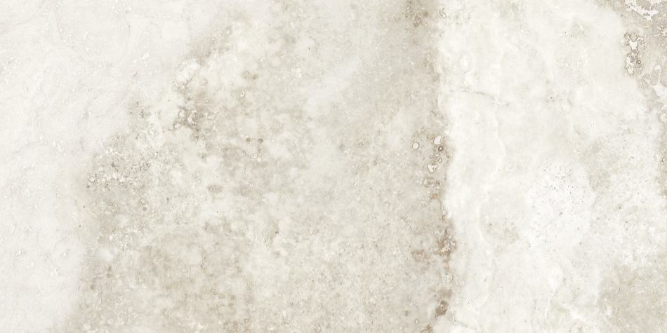 9 x 9 Veneto Sabbia Porcelain