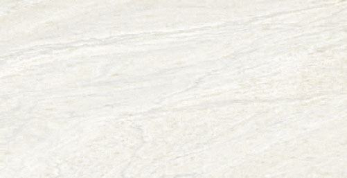 12.6 x 25 Saharra Blanco Porcelain