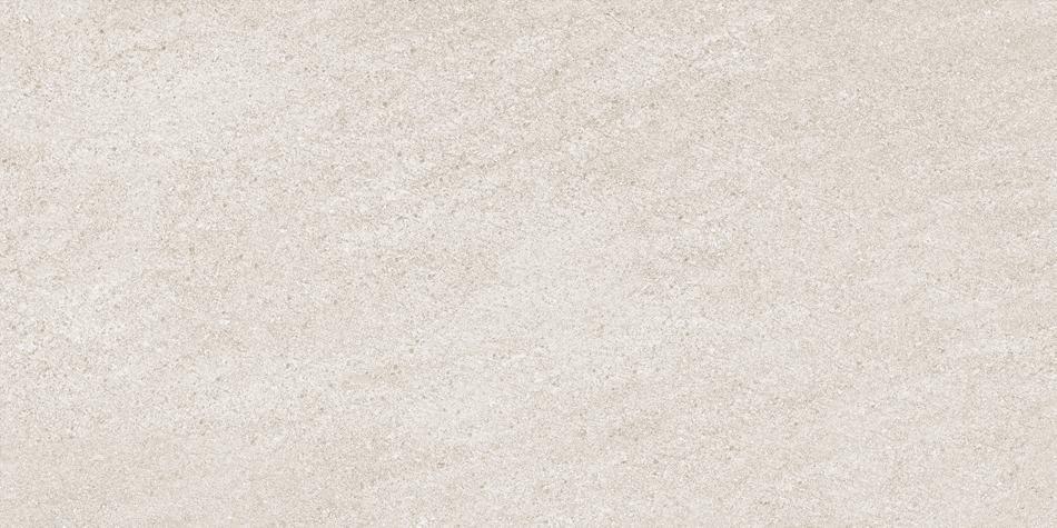 24 x 24 Lander Bone Grip Pressed 2THICK Porcelain tile
