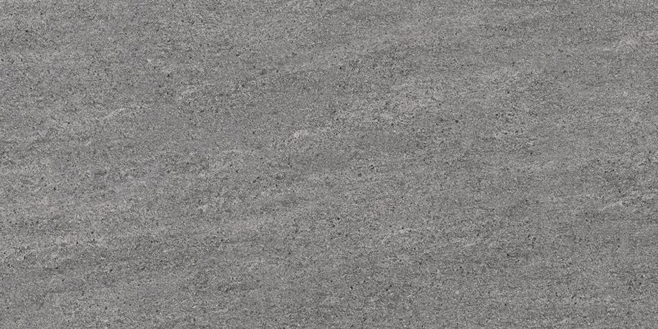 24 x 24 Lander Grey Grip Pressed 2THICK Porcelain tile