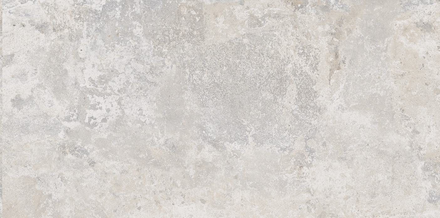 24 x 24 Zen Stone Grey Grip Pressed 2THICK Porcelain tile