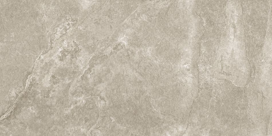 24 x 24 Zen Stone Brown Grip Pressed 2THICK Porcelain tile