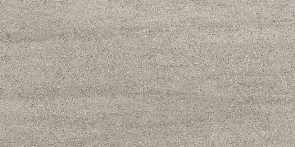 24 x 24 Lander Smoke Grip Pressed 2THICK Porcelain tile