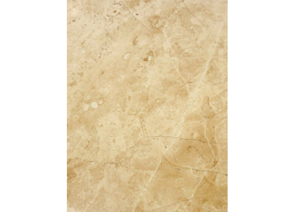 10 x 13 Austin Beige Ceramic Wall