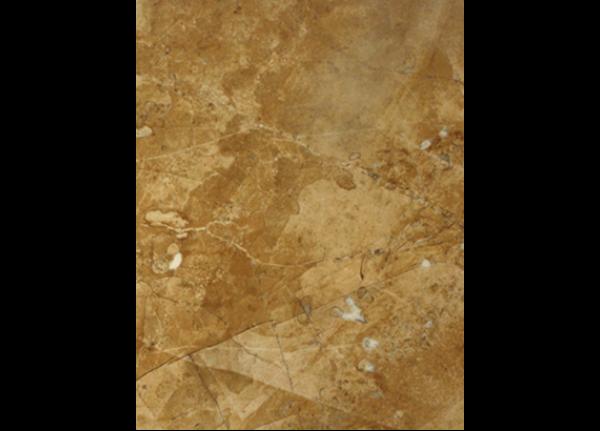 13 x 25.5 Austin Noce Ceramic Wall